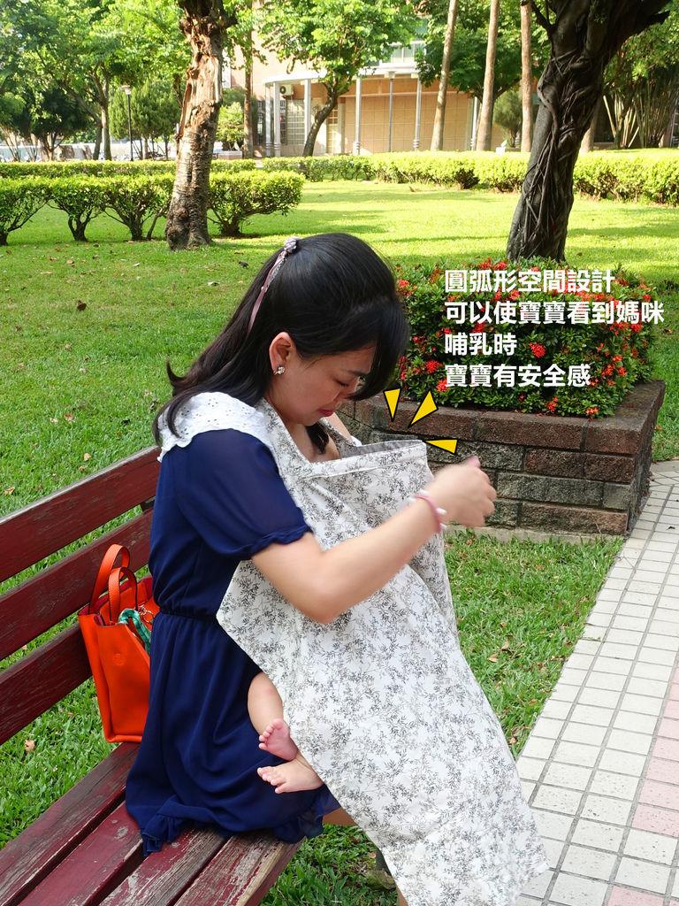 DSC08158_副本.jpg
