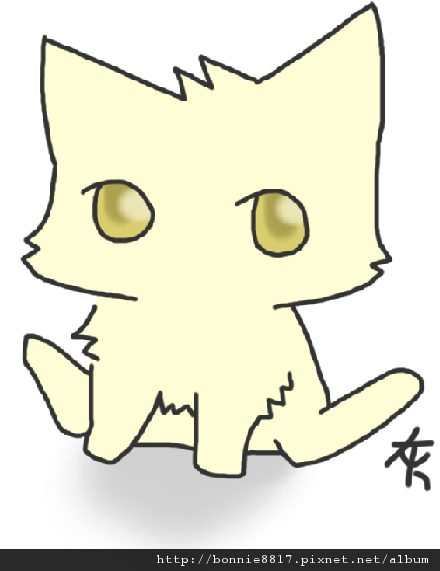 小洛(灰)