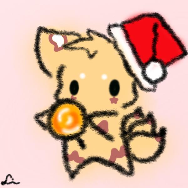 聖誕委託.品.jpg