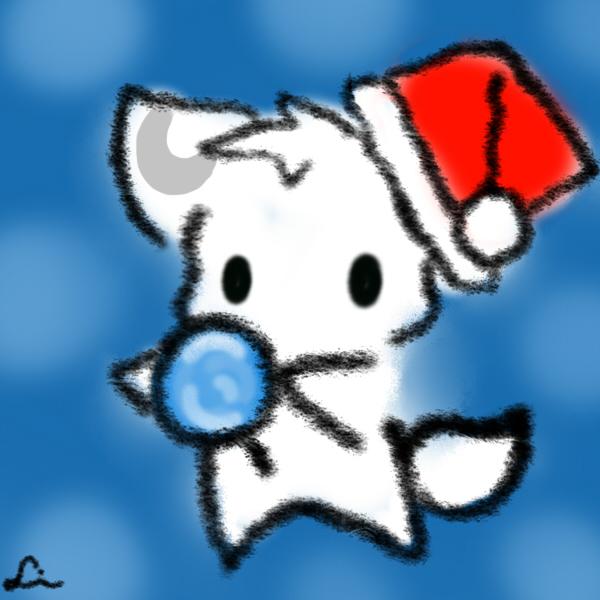 聖誕委託.流星雨.jpg