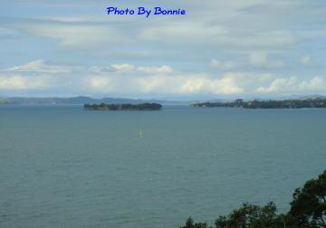 紐西蘭愛情島-2