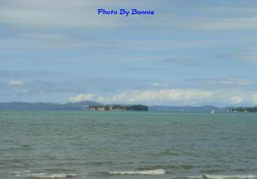 紐西蘭愛情島-3