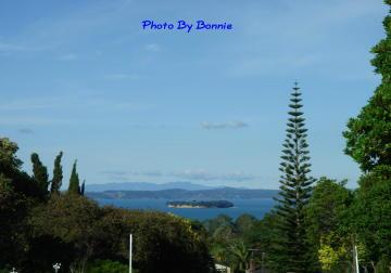 紐西蘭愛情島-9