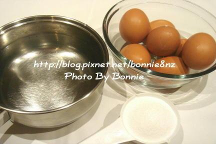醃鹹蛋-2