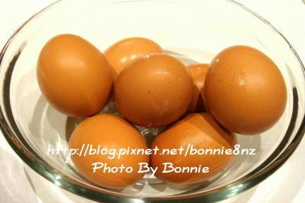 醃鹹蛋-3