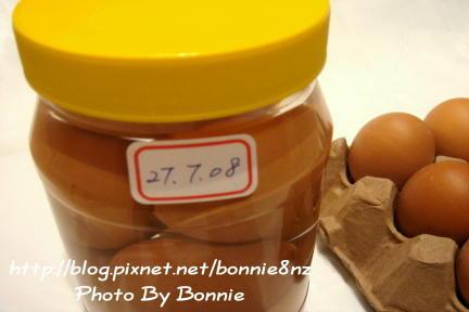 醃鹹蛋-6