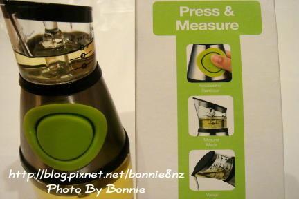 油醋罐-2