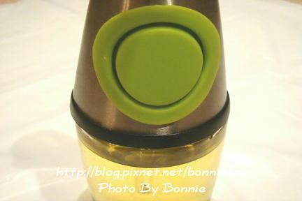 油醋罐-3
