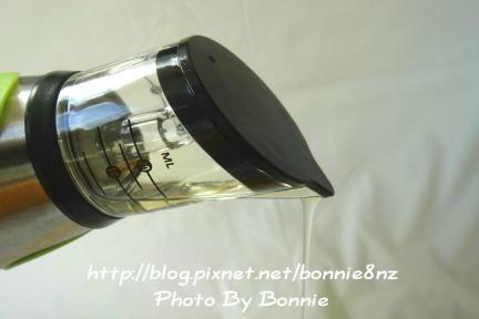 油醋罐-5
