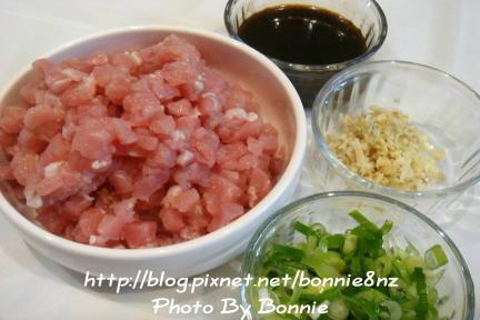 魚香拌麵-2