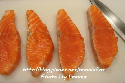 酥烤鮭魚-3