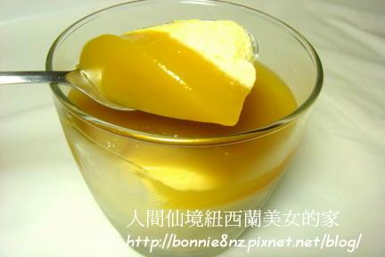 芒果奶酪-5