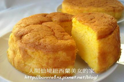 南瓜蛋糕-6