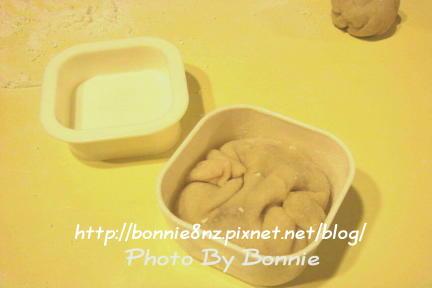 冰皮月餅-6