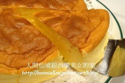 日式起士蛋糕-5