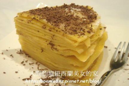 蕃薯千層蛋糕-4