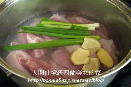 豬肉鬆-3