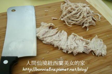 豬肉鬆-4