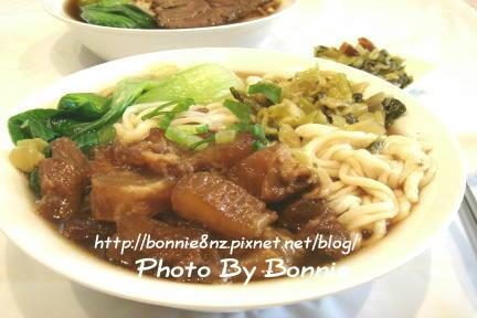 牛筋麵-1