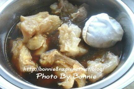 牛筋麵-4