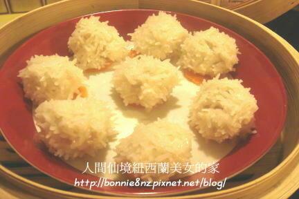 珍珠墨魚丸子-4
