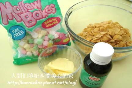 玉米片脆餅-2
