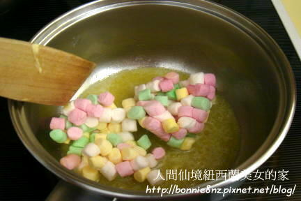 玉米片脆餅-3