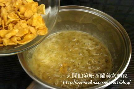 玉米片脆餅-4