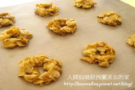 玉米片脆餅-5