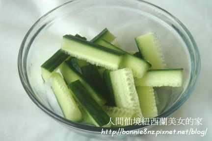 魚香黃瓜-3