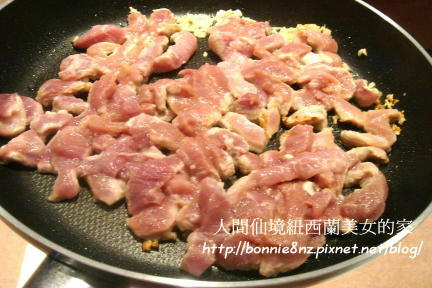 魚香黃瓜-4
