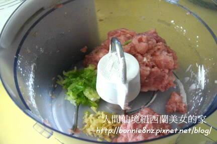 佛手白菜-2