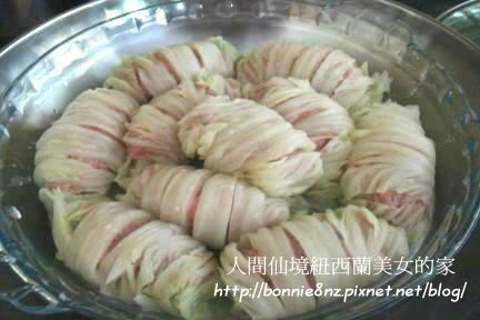 佛手白菜-5