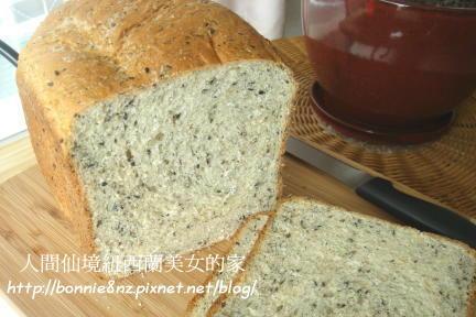 麵包機-1