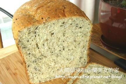 麵包機-3