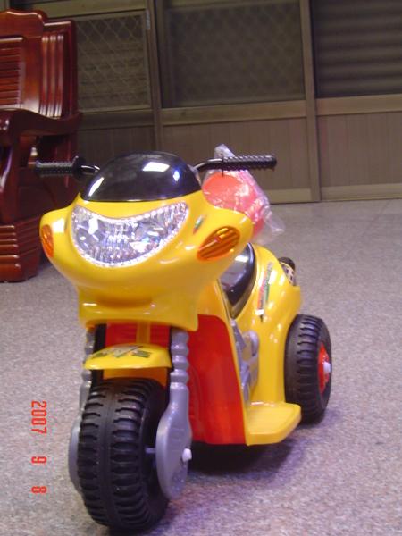 我的摩托車車.JPG