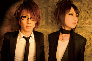 jinkaku_radio_2.jpg