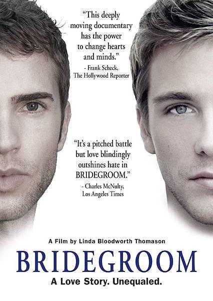 BridegroomMoviePoster