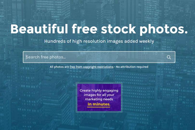 資源 / 免費圖片素材圖庫。自由下載、使用的高解析度相片作品。StockSnap.io