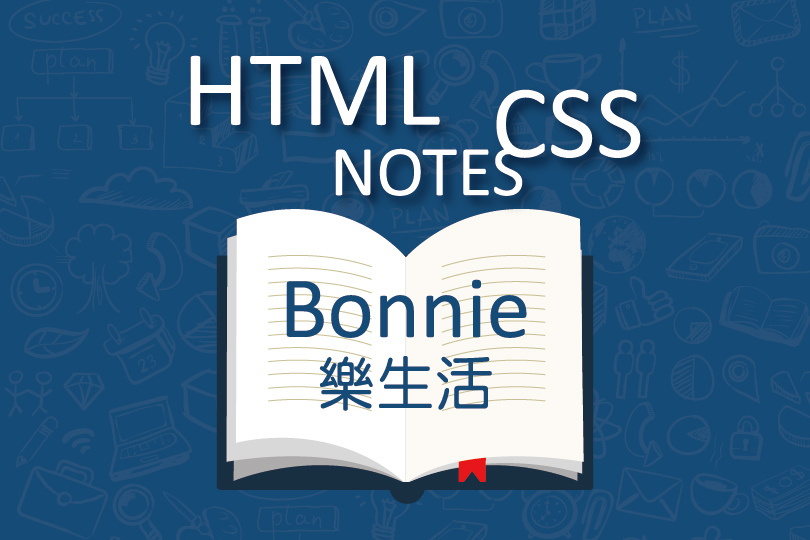 HTML CSS NOTES