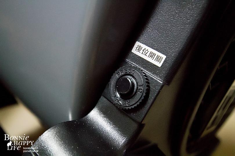 居家 / 美國Lasko ♥ LASKO-4905TW 威力星桌扇 ♥ 省電循環高效對流