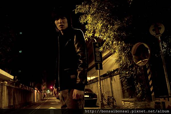 殺手歐陽盆栽still_36.jpg