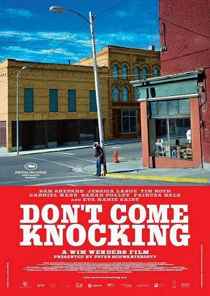 別來敲門(2005).jpg