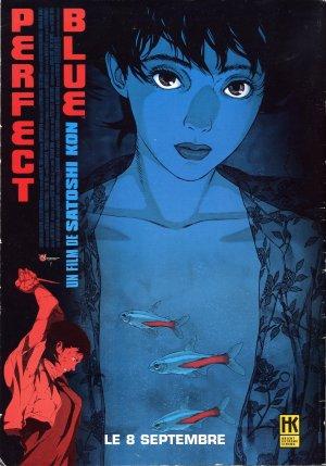 藍色的恐懼2(1997).jpg
