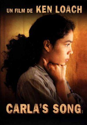 卡拉之歌(1996).jpg