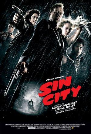 萬惡城市(2005).jpg