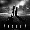 天使A(2005).jpg
