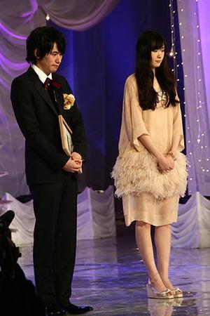 2009日本金像獎.jpg