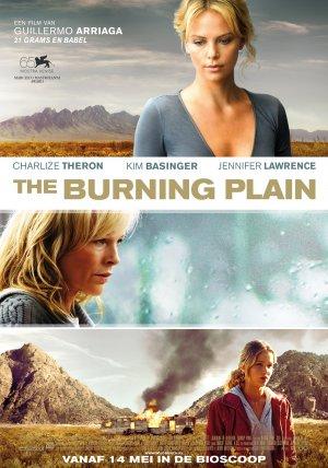 燃燒的平原(2008).jpg