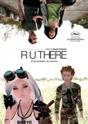 R U There(2010).jpg